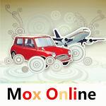 moxonline