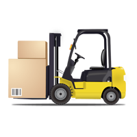 New Openings For Forklift Operators!!!