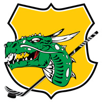 Dragon Lady Hockey School Fall Camp