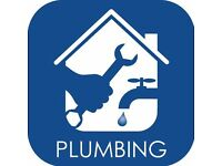 Plumber--London-- Plumbing--All customers Welcome: 07440242986