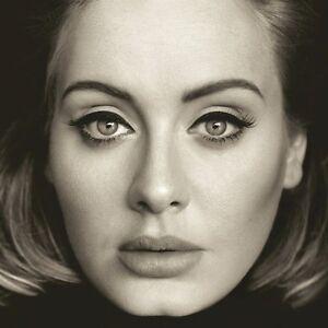 Adele - Melbourne March 18th - 4 reserve tickets $395 each Port Melbourne Port Phillip Preview