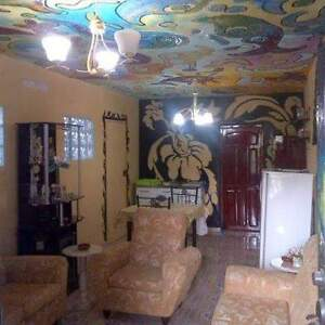 house for rent in cuba