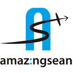 AmazingSean