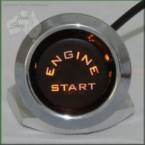 Button-Starter-Switch-Suitable-4-Toyota-Blizzard-Chaser-Hiace-SBV-Mark-II
