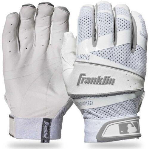 Franklin Freeflex Women
