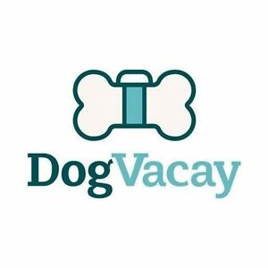 $20 OFF Pet Sitting in Leamington!