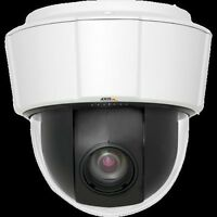 CCTV-IP-HD Security Camera Installer-TV-Video -système d'accès