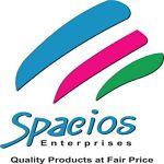 Spacios Enterprises (Online Bazaar)