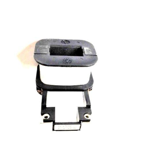 119819 Advance Controls Contactor Coil 220VAC