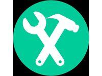 URGENTY need Builders, Handyman and Multi Skilled Tradesmen