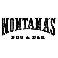 Montana's is hiring ALL Service Staff Positions
