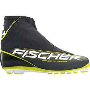 Fischer / RC7 Classic Nordic X-Country Ski Boots EU44