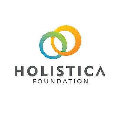 Holistica Foundation Inc