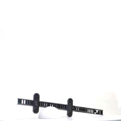 Запчасти и аксессуары W11048936 WHIRLPOOL Dishwasher