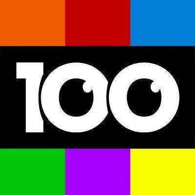 100 Free Stuff Websites List