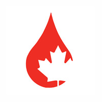 VOLUNTEER OPPORTUNITY - Canadian Blood Services
