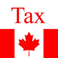 ALL TAX SERVICES – PERSONAL (T1), SELF-EMPLOYED, CORPORATE (T2)