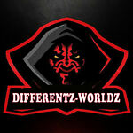 differentz-worldz