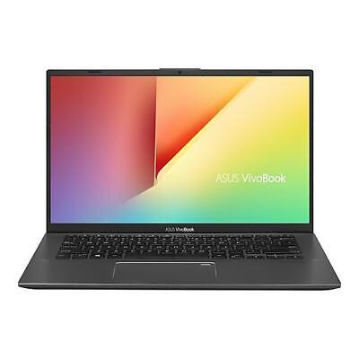 "NEW Asus VivoBook 14 F412DA-IB31 14"" HD 1080P Ultrabook Ryzen 3, 4GB/128GB SSD comprar usado  Enviando para Brazil"