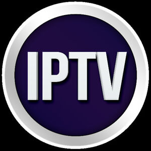 Iptv for 10 dollars a month