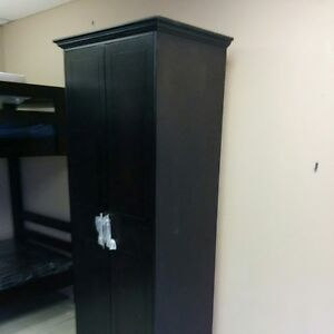 Armoire Clothes Wardrobe