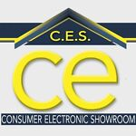 CE Showroom | California, USA