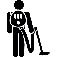 DMS Cleaning Service