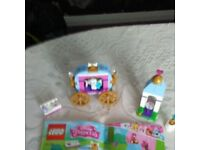 Lego sets in Shoreham-by-Sea, West Sussex | Baby & Kids Stuff for