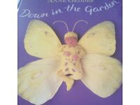LARGE CHILDRENS BOOK