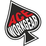 Aceworkgear Ltd