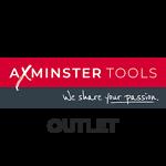 axminstertoolsoutlet