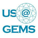 US@GEMS