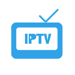 HD IPTV SUBSCRIPTION HD