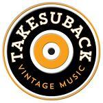takesuback4vinyl