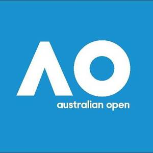 Australian Open Tennis Quarter Finals Ticket Macquarie Park Ryde Area Preview