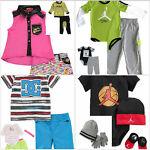 ReBrand-Clothing