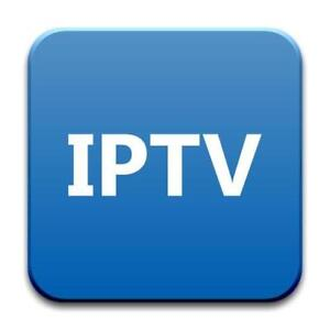IPTV SUBSCRIPTION & BOX #1 IN CANADA. OVER 3100 - 4K HD CHANNELS ENGLISH, INDIAN, SPORTS, SPANISH, CANADIAN, USA, HINDI