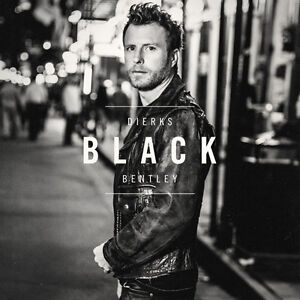 Dierks Bentley Saskatoon floor tickets