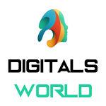 digitals-world-dp