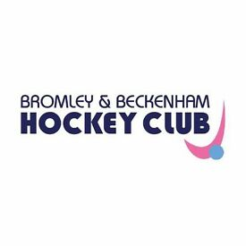 Bromley and Beckenham HC - Players Wanted