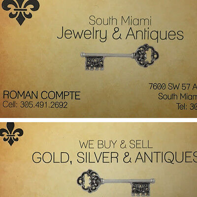 SouthMiami Jewelry&Antiques