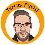 terrys-finds