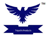 Tripathi Products