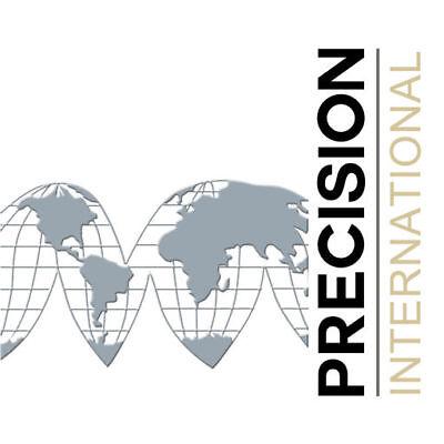 01M 095 096 90-17 TRANSMISSION PRECISION INTERNATIONAL OVERHAUL KIT  for sale  McAllen