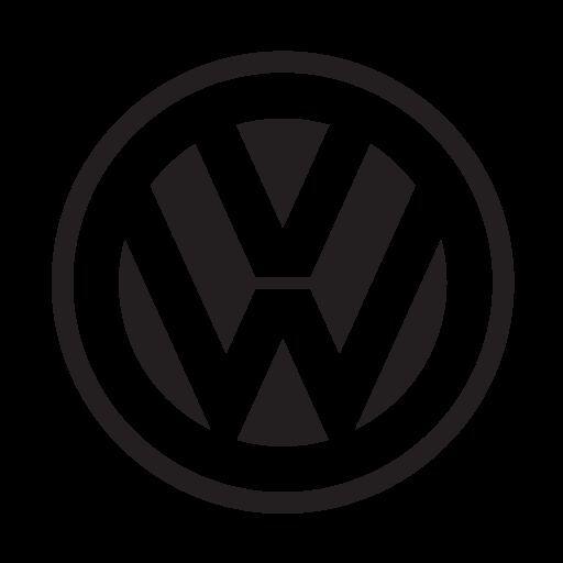 VW-Universe