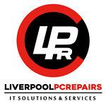 Liverpool PC Repairs - Spare Parts