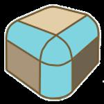 RoundyBOX