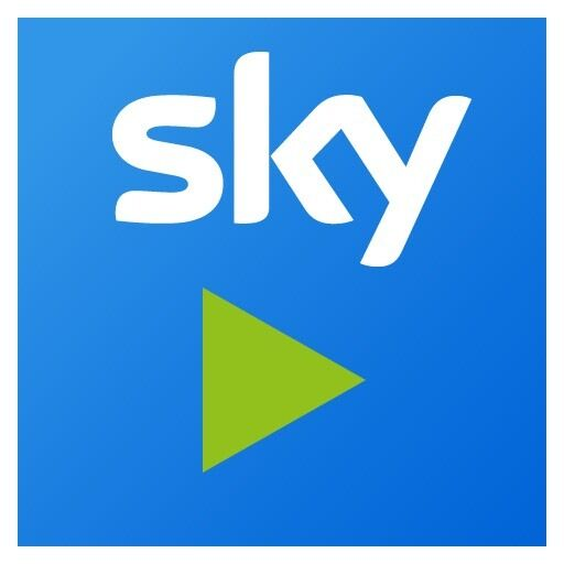 Firestick with SkyBuild (One payment onlyin Lurgan, County ArmaghGumtree - No Pay monthly rubbish, Just one payment Full sky build, Includes catch up Tv and demand Pause and Play feature All new cinema releases