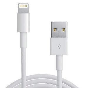 BRAND-NEW Apple iPod/iPhone/iPad USB 8-Pin Lightning or 30-Pin Kingston Kingston Area image 1