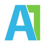 airtech_home_automation